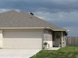houses for rent in waco tx 91 homes zillow