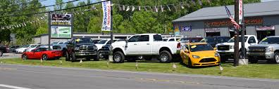 100 Lifted Trucks For Sale In Ny Bridgeport PreOwned Dealer In Bridgeport NY Used PreOwned