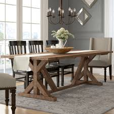 Lark Manor Abbey Dining Table Reviews