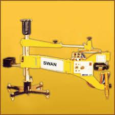 Cnc Wood Cutting Machine Price In India by Profile Cutter Profile Cutters Manufacturer Supplier U0026 Wholesaler