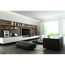Living Room Table Sets With Storage by 15 Best Collection Of Tv Cabinets And Coffee Table Sets