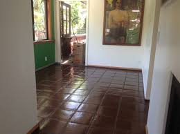 turn your remodeling dreams into reality with our custom tile