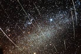 The Leonid meteor shower lights up the sky tonight Here s how to