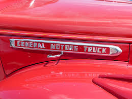 1946 GMC Truck | Bballchico | Flickr 1946 Gmc Pickup Truck 15 Chevy For Sale Youtube 12 Ton Pickup Wiring Diagram Dodge Essig First Look 2019 Silverado Uses Steel Bed To Tackle F150 Ton Trucks Pinterest Trucks And Tci Eeering 01946 Suspension 4link Leaf Highway 61 Grain Nib 18895639 1939 1940 1941 Chevrolet Truck Windshield T Bracket Rides Decorative A Headturner Brandon Sun File1946 Pickup 74579148jpg Wikimedia Commons Expat Project Panel Barn Finds