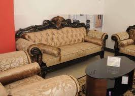 Steller Furniture Life Style Telephone Exchange Road
