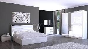 chambre complete adulte discount chambre adulte design pas cher radcor pro