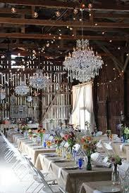102 Best Wedding Venues Images On Pinterest