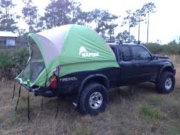 Toyota Tacoma 4WD 2000 With Truck Tent. | Ideas | Pinterest | Toyota ... The Silver Surfer Toyota Tacoma Kauai Ovlander Climbing Stunning Truck Tents Bed Pickup Tent Tundra Sportz Series Amazoncom Guide Gear Full Size Sports Outdoors Long Rv And Camping Explorer Hard Shell Roof Top Outhereadventures Overland Build With Tent Price From 19900 Isk Per Day Napier Mid Short 57 Featured Vehicle Arb 2016 Expedition Portal New Luxury Rooftop For Toyotas Lamoka Ledger Iii Cvt Highland Outfitters
