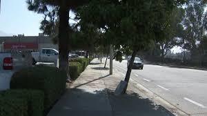 Christmas Tree Lane South Pasadena by Sabrina Carpenter On Meets World And Peter Pan At The