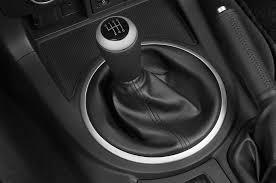 2010 Mazda Miata Reviews and Rating
