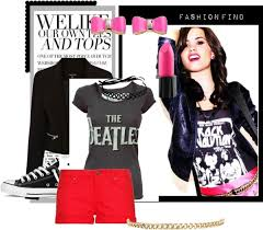 31 best Demi Lovato images on Pinterest