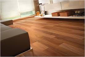 Brazilian Teak Hardwood Flooring Photos by Brazilian Teak Hardwood Floor The Best Option Brazilian Teak