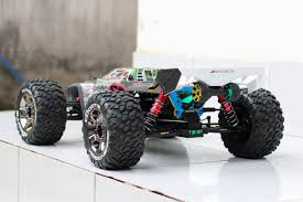 Body Custom | ARRMA RC Forum Traxxas Wikipedia Making The Mad Max Rc Car Part 1 Building A Custom Body Shell Tested Truck Of Week 3252012 Fire Truck Stop Rc4wd Gelnde Ii Truck Kit Land Cruiser Fj40 Kere Claypitrceu Painted Rc Body Fits 110 T E Maxx Revo 25 18 Everybodys Scalin Applying Vinyl Wrap To Wraith Spawn Big Product Spotlight Proline Ford F150 Raptor Xmaxx Axialwraithspawn18 Squid And News 4222012 Axial Scx10 Nomadder Upgrading Bodywheelstires On Arrma Kraton Bombshells Take Favorite Scale Trophy Pinted Short Course Slash Scte Arrma Tekno