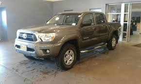 Anchorage - Used Toyota Tacoma Vehicles For Sale 2016 Tacoma Trd Offroad Double Cab Long Bed King Shocks Camper 2007 Toyota Prerunner Abilene Tx Used Car Sales Premier Trucks Vehicles For Sale Near Lumberton Mason City Powell Wy Jacksonville Fl New Models 2019 20 Top Of The Line Crew Pickup For Baldwinsville 2017 Latham Ny 5tfsz5an2hx089501 2018 Sr5 One Owner No Accidents In Tuscaloosa Al 108 Cars From 3900