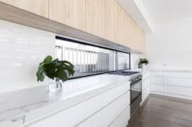 küchenrückwand aus glas köln bonn rhein sieg kreis