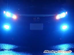 10000k d2s d2r d2c hid xenon headlights replacement light bulbs
