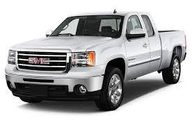 100 Cng Pickup Trucks For Sale 2013 Chevy Silverado GMC Sierra HD Gain BiFuel CNG Option