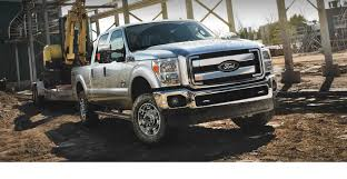 GMH Leasing | Griffiths Ford Dealer | Griffiths Ford Sales & Service Is It Better To Lease Or Buy That Fullsize Pickup Truck Hulqcom All American Ford Of Paramus Dealership In Nj March 2018 F150 Deals Announced The Lasco Press Hawk Oak Lawn New Used Il Lafontaine Birch Run 2017 4x4 Supercab Youtube Pacifico Inc Dealership Pladelphia Pa 19153 Why Rusty Eck Wichita Programs Andover For Regina Bennett Dunlop Franklin Dealer Ma F350 Prices Finance Offers Near Prague Mn Bradley Lake Havasu City Is A Dealer Selling New And Scarsdale Ny Cars