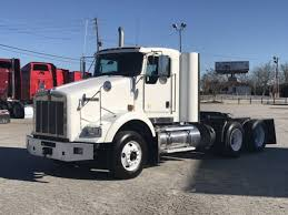 Kenworth T800 In Georgia For Sale ▷ Used Trucks On Buysellsearch Hshot Hauling How To Be Your Own Boss Medium Duty Work Truck Info Americas Source Used 2011 Isuzu Npr Hd Landscape Truck For Sale In Ga 1769 Used Commercial Sales In Atlanta Georgia Selfdriving Trucks Are Now Running Between Texas And California Wired Semi For Sale Ga Inspirational Trailer Transport Kenworth T680 For Cmialucktradercom 2007 Peterbilt 387 418 Aaa Llc 2013 Intertional Lonestar Sale In Jefferson By Dealer Bumpers Cluding Freightliner Volvo Kenworth Kw Mobile Tires I10 North Florida I75 Lake City Fl Valdosta