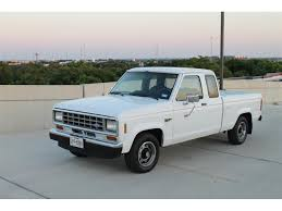 1988 Ford Ranger For Sale | ClassicCars.com | CC-1096184 2018 Audi Q3 For Sale In Austin Tx Aston Martin Of New And Used Truck Sales Commercial Leasing 2015 Nissan Titan 78717 Century 1956 Gmc Napco 4x4 Beauty On Wheels Pinterest Dodge Truck Ram 1500 2019 For Color Cars 78753 Texas And Trucks Buy This Large Red Lightly Fire Nw Atx Car Here Pay Cheap Near 78701 Buying Food From Purchase Frequency Xinosi Craigslist Tx Free Best Reviews 1920 By Don Ringler Chevrolet Temple Chevy Waco