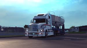 Volvo VNL 670 V 1.5.3 - Euro Truck Simulator 2 Mod - YouTube Baylor Trucking Join Our Team Roundup What You Missed At The Tca Annual Cvention Company Drivers Vietnam Vet Memorial On Twitter Saying Hello To David 2017 Mack Granite Gu813 Truck Walkaround Expocam Montreal Bk Newfield Nj Rays Photos Pack Trailers Business Lines Euro Simulator 2 Mod Youtube Trucks Leaving Truckfest Peterborough Part 6 Road Randoms 12 The Lone Star State I40 Rest Area Pt 3 Kentucky Pics 23