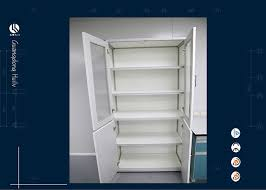 Fireproof Storage Cabinet For Chemicals by Safety Pesticide Storage Cabinets Chemical Storage Cabinet