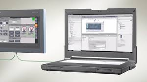 Siemens Dresser Rand Eu by Sitop Psu8600 Power Supply System Sitop 24 V Dc Power Supply