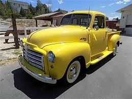1949 GMC 100 For Sale | ClassicCars.com | CC-1045111 1954 Gmc Truck Restomod Classic Other For Sale Customer Gallery 1947 To 1955 1949 3100 Fast Lane Cars Chevrolet 72979 Mcg Pickup Near Grand Rapids Michigan 49512 Used 5 Window At Webe Autos Serving Long Island Ny Pick Up Truck Stock 329 Torrance Chevygmc Brothers Parts Ford F2 F48 Monterey 2015 Car Montana Tasure