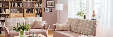 farben für die wände unsere tipps für schöne wände