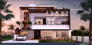 100 Bda Architects BDA Building Design Architect Interior