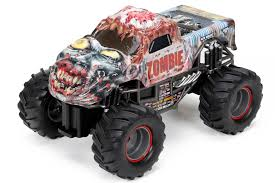 Gizmo Toy: New Bright 1:15 RC F/F Monster Jam Truck | Rakuten.com Gizmo Toy New Bright 114 Rc Fullfunction Baja Mopar Jeep Rb 61440 Interceptor Buggy Baja Extreme Pops Toys Ford Raptor Youtube Pro Plus Menace Industrial Co Ff 96v Monster Jam Grave Digger Car 110 Scale Shop 115 Full Function Remote 96v 1997 F150 Hobby Cversion Rcu Forums 124 Radio Control Truck Walmartcom Vehicles Radio And Remote Oukasinfo Buy V Thunder Pickup Big Rc Size 10 Best Rock Crawlers 2018 Review Guide The Elite Drone