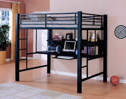 twin xl loft bed style good twin xl loft bed u2013 modern loft beds