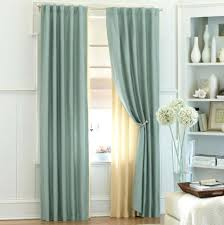 Bed Bath Beyond Drapes by Bed Bath And Beyond Curtains Velvet Panel Curtain Black X Grommet