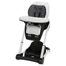 chicco 360 highchair target