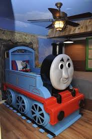 Thomas The Tank Engine Bedroom Decor Australia by Thomas The Train Bedroom Photos And Video Wylielauderhouse Com