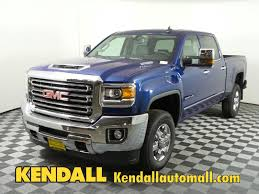 New 2018 GMC Sierra 3500HD SLT 4WD In Nampa #D481252 | Kendall At ... Premier Truck Group Serving All Of North America New 2018 Chevrolet Silverado 3500hd Work Rwd In Nampa D180613 Diesel Sales Home Facebook Kendall Trucking Co Car Dealer Woodbridge Va Used Cars Buick Gmc Inc Ford F150 For Sale Near Ocean City Nj Middle Township Chevy At The Idaho Center Auto Mall Volvo Fl Wikipedia The Dodge Ram Over Years Four Generations Success Brasiers Service Opening Hours 2874 Hwy 35 Canton Nc Ken Wilson Dealers In Indiana Best Image Kusaboshicom