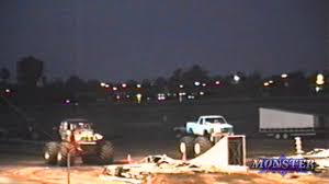 Danger Zone Monster Truck (Fresno, CA 5/1992) - YouTube Monster Jam Triple Threat Series Presented By Bridgestone Arena Fresno Ca Oakland East Bay Tickets Na At Alameda San Jose Levis Stadium 20170422 Results Page 16 Great Clips Joins Rc Trucks Hobbytown Usa Youtube Buy Or Sell 2018 Viago 100 Nassau Coliseum Truck Show Cyber Week 2017