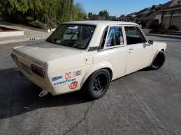 Ermish Racing - BRE FIBERGLASS Datsun Truck Agr Ratsun Ums Eng Ngd Butor Restorat Parts San Kup Ute Nz Posts Facebook Aoshima 1 24 720 Cal Look Single Cab Short Body Pickup Round 2 Mpc 125 1975 620 The Sprue Lagoon B210 Brake Booster Pretty Car Ford Dealer King Kong 1978 6x6 Deans Hobby Stop Colctable Model Car Truck Motocycle Kits Your Favorite Type Year Of Oldnew School Pickup Questions What Is It Worth Cargurus 520 Oem Original Owners Manual Rare 6672 67 68 69 1970 71 Wikiwand Pickapart Recycled Auto Parts In Stafford And Fredericksburg