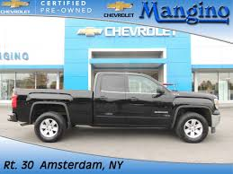 New, Used, And Pre-owned Buick, Chevrolet, GMC, Cars, Trucks, And ... Its Time To Reconsider Buying A Pickup Truck The Drive Bridgeport Preowned Dealer In Ny Used Amico Auto Sales Levittown New Cars Trucks Service Mastriano Motors Llc Salem Nh Lowville Chevrolet Silverado 1500 Vehicles For Sale 2013 Ford F250 Super Duty Lariat Diesel Special Ops By Tuscanymsrp Amsterdam Colorado Huntington Jeep Chrysler Dodge Ram Syracuse Extended Cab Pickups Less Than 1000 Buy Here Pay Sidney 138 Butler Inc 2015 F150 Family Long Island Southampton