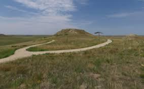 agate fossil beds nebraska 360 degree vr panoramas
