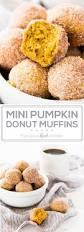 Dunkin Donuts Pumpkin Donut Weight Watcher Points by Best 25 Donut Muffins Ideas On Pinterest Doughnut Muffins