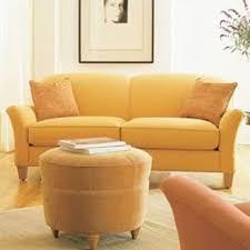 Rowe Furniture Sofa Cleaning by Rowe Furniture Wayfair