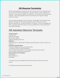 The 14 Secrets About Free | Realty Executives Mi : Invoice And ... 023 Professional Resume Templates Word Cover Letter For Valid Free For 15 Cvresume Formats To Download College Examples Sample Student Msword And Cv Template As Printable Resume Letters Awesome Job Mplate Modern 1 Free Focusmrisoxfordco Cv 2018 Lazinet 8 Ken Coleman Samples Database Creative Free Downloadable Resume Mplates Mplates You Can Download Jobstreet Philippines