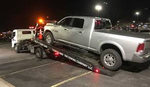 100 Tow Truck In Spanish Ing Service Stapleton The Ing Company LLC 7204164800