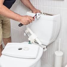 bad putzen so reinigst du dusche toilette co