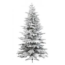 Incredible 8 Ft Artificial Christmas Tree Sale Tittle