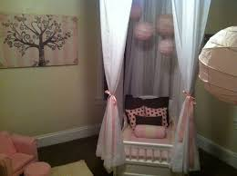 92 best canopy images on pinterest bedrooms girls bedroom and