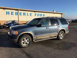 Heberle Ford | Ford Dealership In Forsyth MT Used Cars Springfieldbranson Area Mo Trucks Dforsyth Ltd Home Facebook Mobile Command Truck Emergency Center Matthews Michelle Forsyth Terminal Manager Kenan Advantage Group Linkedin Food In County 2018 Herald September 28 2017 By Appen Media Issuu Cummings Ga Imports Bta Browns Accsories Trailer Dealership Freightliner For Sale Georgia 2007 Wabash Thermoking In Wwwi75truckscom New And For On Cmialucktradercom