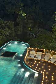104 Hanging Gardens Bali Hotel Ubud Review Must Read Accommodation