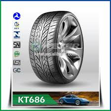 22 Inch Wholesale Radial Car Tire Rubber Cheap Passenger Car Tires ... 1972 Chevelle Off Road Classifieds 22 Inch Momo Vantage Wheels 650 Gm Velg Mobil Pajero Ring Inch Type Balistick Emr902 Toko Velg Wheel And Tyre Package Inch Range Rover Sport Star 5 Spoke Porsche Cayenne Hre Wheelirestpms Rennlist Tires For Cars Trucks And Suvs Falken Tire Gripper Mt Fuel Offroad Wheels Overfinch Olympus Alloy Anthracite Grey Rims F150online Forums Audi A8 S8 18 19 20 24 Mx5 Forged Tesla Set Of 4 New 2017 Genuine Oem Factory Infiniti Qx80 Hypsilver
